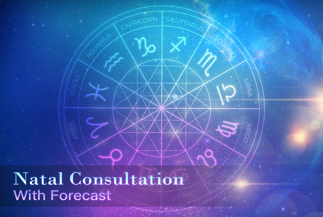Natal-reading-with-one-year-forecast