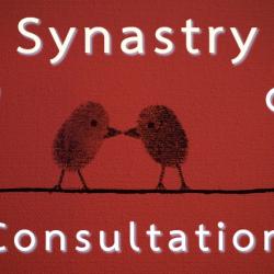Synastry consultation