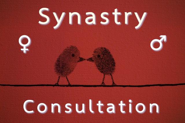 synastry-consultation