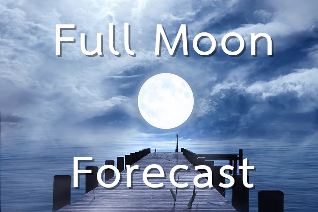 The coming Full Moon Astrology | June 2019