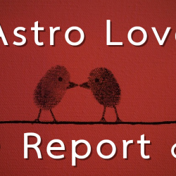 Astro Love Report Image